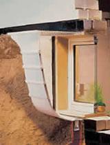 Consumomeno costruire futuro rispettando l 39 ambiente - Bocca di lupo finestra ...